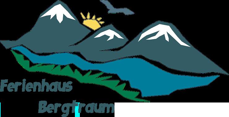 Ferienhaus Bergtraum - Eine weitere WordPress-Website